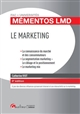 LE MARKETING   5ED  MEMENTOS L
